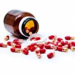 lieky na zvýšenie hormónov